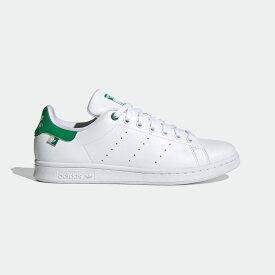 【公式】アディダス adidas スタンスミス / Stan Smith オリジナルス レディース メンズ シューズ スニーカー 白 ホワイト FX5541 ローカット p0122