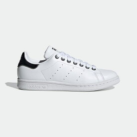 【公式】アディダス adidas スタンスミス / Stan Smith オリジナルス レディース メンズ シューズ スニーカー 白 ホワイト Q47185 ローカット p0304
