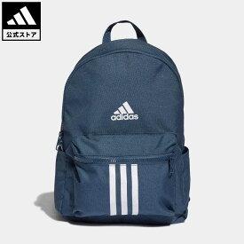 【公式】アディダス adidas 返品可 ジム・トレーニング クラシック バックパック / Classic Backpack レディース メンズ アクセサリー バッグ・カバン バックパック/リュックサック GN7384 リュック