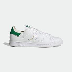 【公式】アディダス adidas スタンスミス / Stan Smith オリジナルス レディース メンズ シューズ スニーカー 白 ホワイト G58194 ローカット p0122