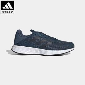【公式】アディダス adidas ランニング デュラモ SL / Duramo SL メンズ シューズ スポーツシューズ FY6681 ランニングシューズ