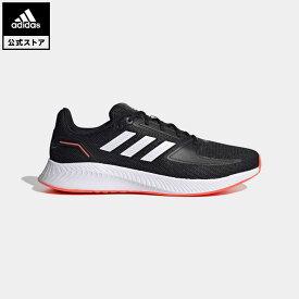 【公式】アディダス adidas ランニング ランファルコン 2.0 / Runfalcon 2.0 メンズ シューズ スポーツシューズ FZ2803 ランニングシューズ coupon対象0429