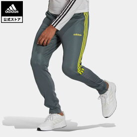 【公式】アディダス adidas サッカー セレーノ19 トレーニングパンツ / Sereno 19 Training Pants メンズ ウェア ボトムス パンツ 青 ブルー GL0068