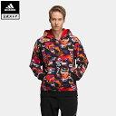 【公式】アディダス adidas CNY グラフィック スウェット / CNY Graphic Sweatshirt アスレティクス メンズ ウェア ト…