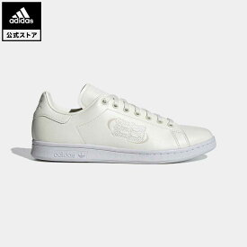 【公式】アディダス adidas 返品可 スタンスミス / Stan Smith オリジナルス レディース メンズ シューズ スニーカー 白 ホワイト FX5574 ローカット
