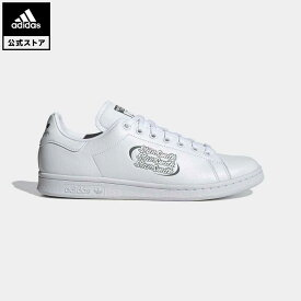 【公式】アディダス adidas 返品可 スタンスミス / Stan Smith オリジナルス レディース メンズ シューズ・靴 スニーカー 白 ホワイト FX5575 ローカット