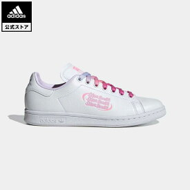 【公式】アディダス adidas スタンスミス / Stan Smith オリジナルス レディース シューズ スニーカー 白 ホワイト FX5832 ローカット coupon対象0429