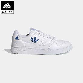【公式】アディダス adidas 返品可 NY 90 オリジナルス レディース メンズ シューズ スニーカー 白 ホワイト FZ2247 ローカット fathersday