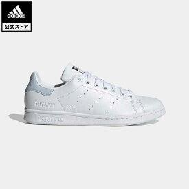 【公式】アディダス adidas スタンスミス / Stan Smith オリジナルス レディース メンズ シューズ スニーカー 白 ホワイト FX5579 ローカット whitesneaker p0409
