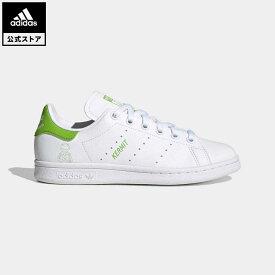 【公式】アディダス adidas 返品可 スタンスミス / Stan Smith オリジナルス レディース シューズ スニーカー 白 ホワイト FY6535 whitesneaker ローカット