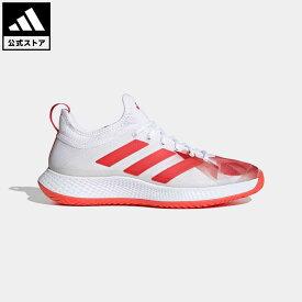 【公式】アディダス adidas 返品可 テニス デファイアント ジェネレーション マルチコート テニス / Defiant Generation Multicourt Tennis メンズ シューズ・靴 スポーツシューズ 白 ホワイト H69201 テニスシューズ