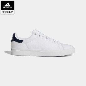 【公式】アディダス adidas 返品可 スタンスミス バルク / Stan Smith Vulc オリジナルス レディース メンズ シューズ・靴 スニーカー 白 ホワイト GZ8551 ローカット