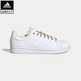 【公式】アディダス adidas 返品可 スタンスミス / Stan Smith オリジナルス レディース シューズ・靴 スニーカー 白 ホワイト H03122 ローカット