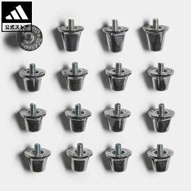 【公式】アディダス adidas 返品可 ラグビー Rugby Studs Alu メンズ アクセサリー シューアクセサリー AP1812