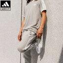【公式】アディダス adidas 返品可 3 STRIPES PANTS オリジナルス メンズ ウェア・服 ボトムス ジャージ パンツ グレ…