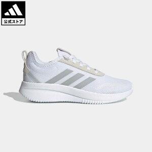 【公式】アディダス adidas 返品可 ランニング ライト レーサー Rebold / Lite Racer Rebold レディース シューズ・靴 スニーカー 白 ホワイト GW2402 ローカット