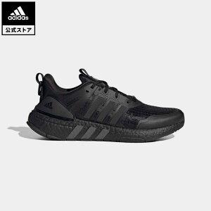 【公式】アディダス adidas 返品可 ランニング Equipment+ レディース メンズ シューズ・靴 スポーツシューズ 黒 ブラック GZ1328 トレーニングシューズ ランニングシューズ