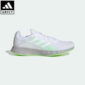 【公式】アディダス adidas 返品可 ランニング デュラモ SL / Duramo SL メンズ シューズ・靴 スポーツシューズ H04625 ランニングシューズ