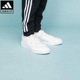 【公式】アディダス adidas 返品可 チーム コート / Team Court オリジナルス メンズ シューズ・靴 スニーカー 白 ホワイト EF6049 whitesneaker ローカット