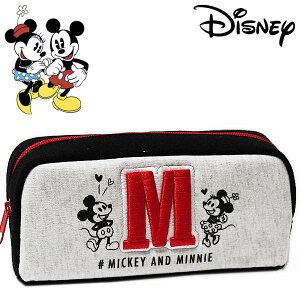 ミッキーマウス ポーチの通販 価格比較 価格 Com