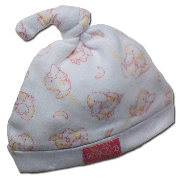 【子供服】【訳あり】まるでヨーロッパの貴族高級感あふれる上品で可愛いお帽子(濠Du)【出産祝いギフト】子供 誕生日プレゼント 子ども 子供服 ブランド 上品 アドゥラブル