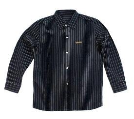 f8e523aa2a7ff  子供服  即納 ADORABLE 長袖シャツ(JPAd) フォーマルにも