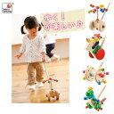 楽天市場 おもちゃ 輸入木のおもちゃ Adoshop アドショップ