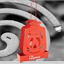 ランタン型アイアン蚊遣りLANTERN 蚊取線香置き【スパイス 蚊取り線香 虫よけ 虫除け 蚊取り線香ホルダー】 P06May16