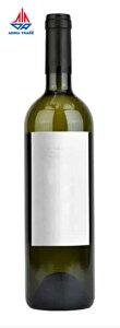 白ワイン【金賞】クロアチアの高級白ワイン 辛口 ミディアムボディ | スティナ ポシップ Stina Posip 2018 年 | パイナップルやピーチの華やかな香りを程よい酸味とサリニティ、ミネラルが引き