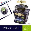 ブラックベリージャム「ディダ ボーザ」 240g 「クロアチアのお土産 プチギフト」Blackberry jam.