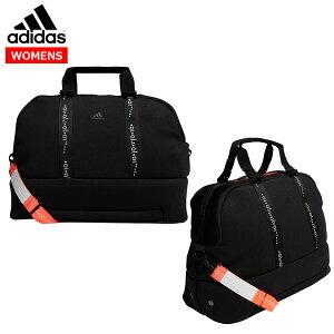 adidas -アディダス-ウィメンズ 3ストライプボストンバッグ【GUV56】【smtb-ms】レディース