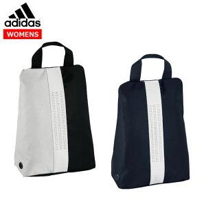 adidas -アディダス- ウィメンズ シューズケース【IUG03】
