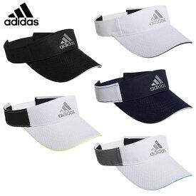 【一部即納OK】adidas -アディダス-ツアー360 ツアータイプバイザー メンズ【XA188】