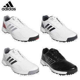 adidas -アディダス-トラクション ボア【BTE47】メンズ ゴルフシューズ【smtb-ms】