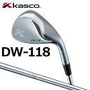 Dw118nsp 2 1