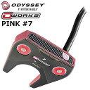 Owpink7 2 1