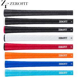 イオンスポーツ -ZEROFIT- INSPIRAL GRIP インスパイラルグリップ 【ゼロフィット】