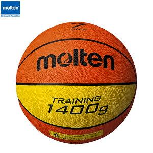 トレーニングボール9140 7号 B7C9140