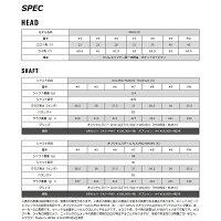 YAMAHA-ヤマハ-RMXリミックス120IRONアイアン単品(#4)N.S.PRORMX95オリジナルスチールシャフト2020年モデル【smtb-ms】