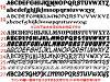 알파벳 문자 완전 오더 메이드 커팅 시트 1 문자 130엔(2 cm~5 cm까지 동요금) 이름 문패 포스트방수 아웃도어차오토바이 스노보드 웰컴 보드 캐리어 헬멧 로마자
