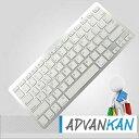 送料無料!ワイヤレス bluetooth keyboardブルートゥースキーボード 高級感いっぱい無線ブルートゥースキーボード iP…