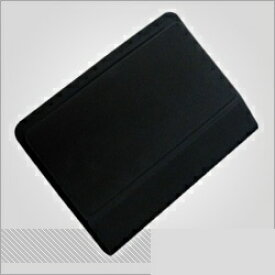 iPad mini1の表も裏もしっかり保護スタンド機能付きハードケース