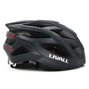 Livall(リボール)NEW STYLE HELMET BH60SE