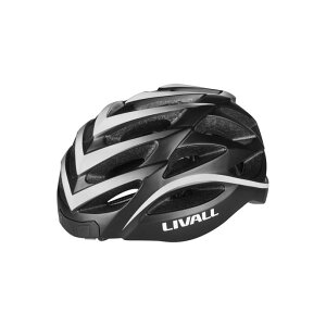 Livall(リボール)NEW STYLE HELMET BH62