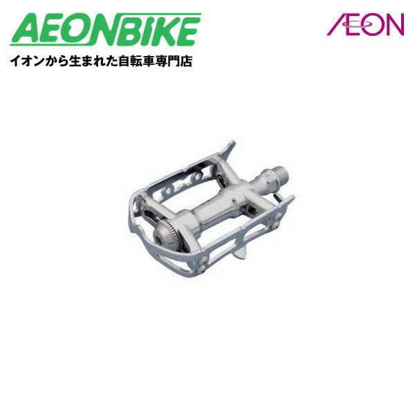 (MKS) シルバン ロード ネクスト L61 x W99 x H35mm PDL18700【ペダル】【自転車】【店舗受取対象外】