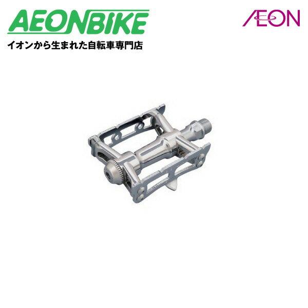 (MKS) シルバン トラック ネクスト L61 x W80 x H30mm PDL18800【ペダル】【自転車】【店舗受取対象外】