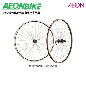サイクルデザイン (Cycle Design) 26インチ 26型 MTB ホイール リア 8/9S 829205【自転車】【店舗受取対象外】