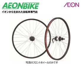 サイクルデザイン (Cycle Design) 26インチ 26型 MTB ホイール フロント ディスクブレーキ専用 8/9S 829206【自転車】【店舗受取対象外】