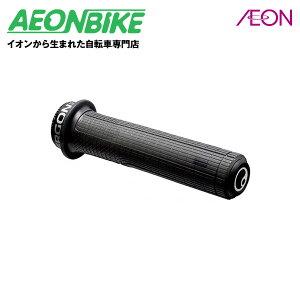エルゴン (ERGON) GD1 ファクトリー フローズンBLK フローズン ブラック 140mm HBG23300【店舗受取対象外】