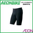 【パールイズミ】 コンフォートパンツ 200-3DE ブラック L【自転車ウエア】【サイクルウエア】【自転車】【店舗受取対象外】【PEARL IZUMI】